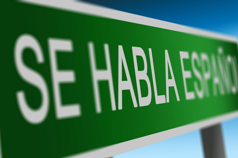 Spanischkurse